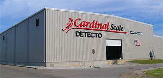 Cardinal-Scale-Headquarters