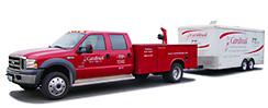 Service-Truck-Small